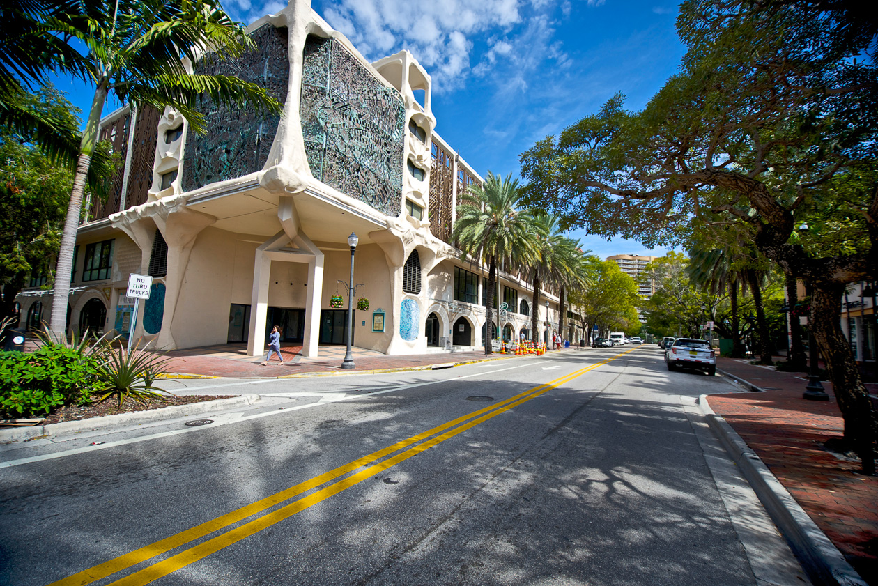 Coconut grove homes for sale real estate coconut grove for Grove house