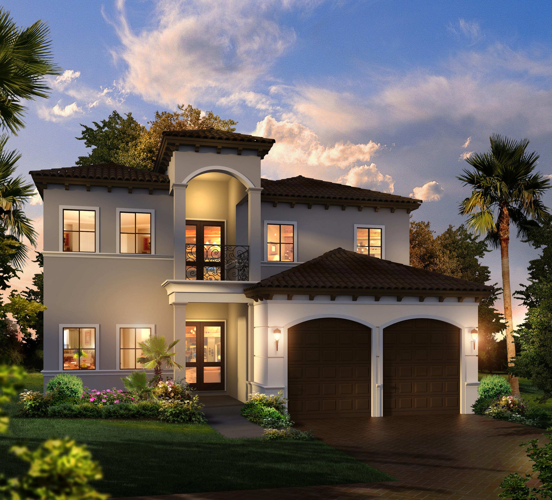 Houses For Sale Miami Beach: Beautiful Houses In Miami. Interesting Beautiful Houses In